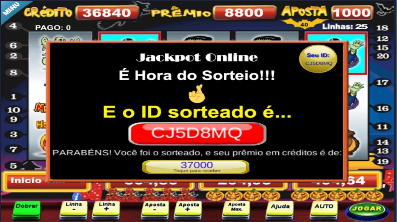 Slots casinos online jumanji 27366