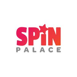Spinpalace net 17657