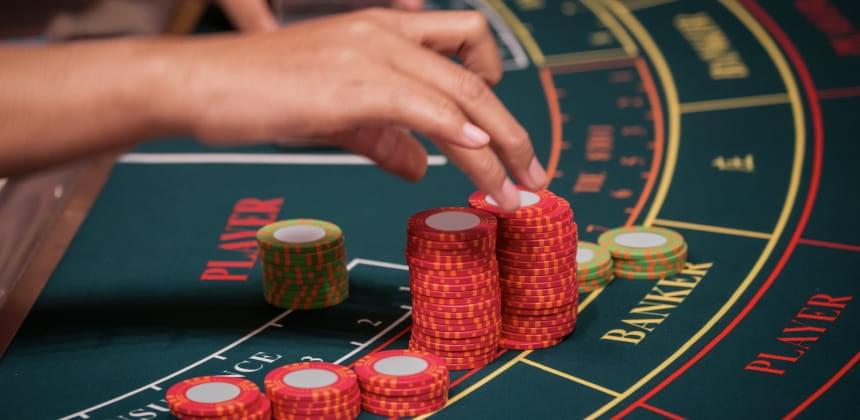 Spins online casinos rival 12470