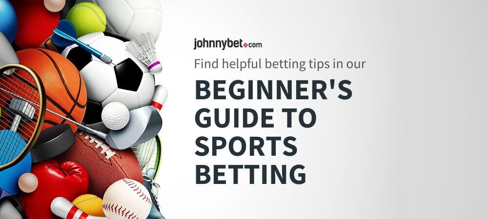 Sporting bet Brasil paysafecard 56925