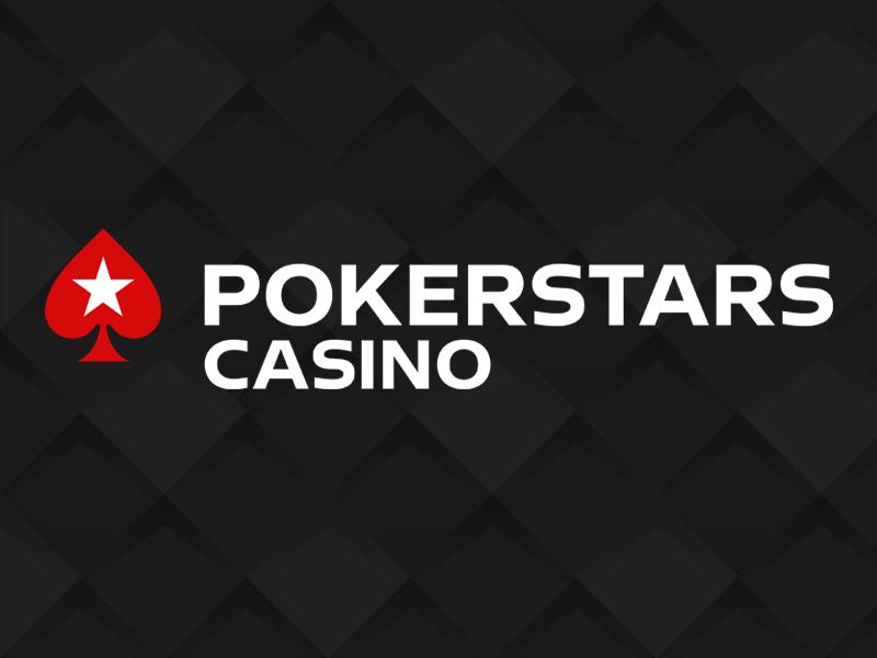 Stars poker regras roleta 46720