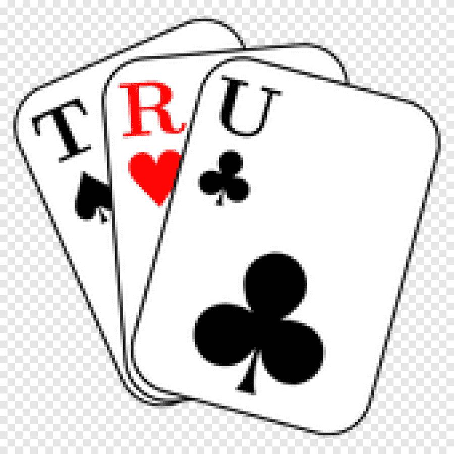 Stickers casino 62257