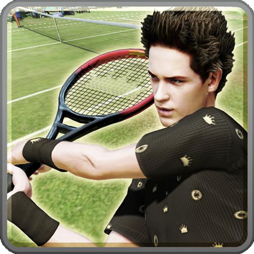 Tenis virtual rival 27499