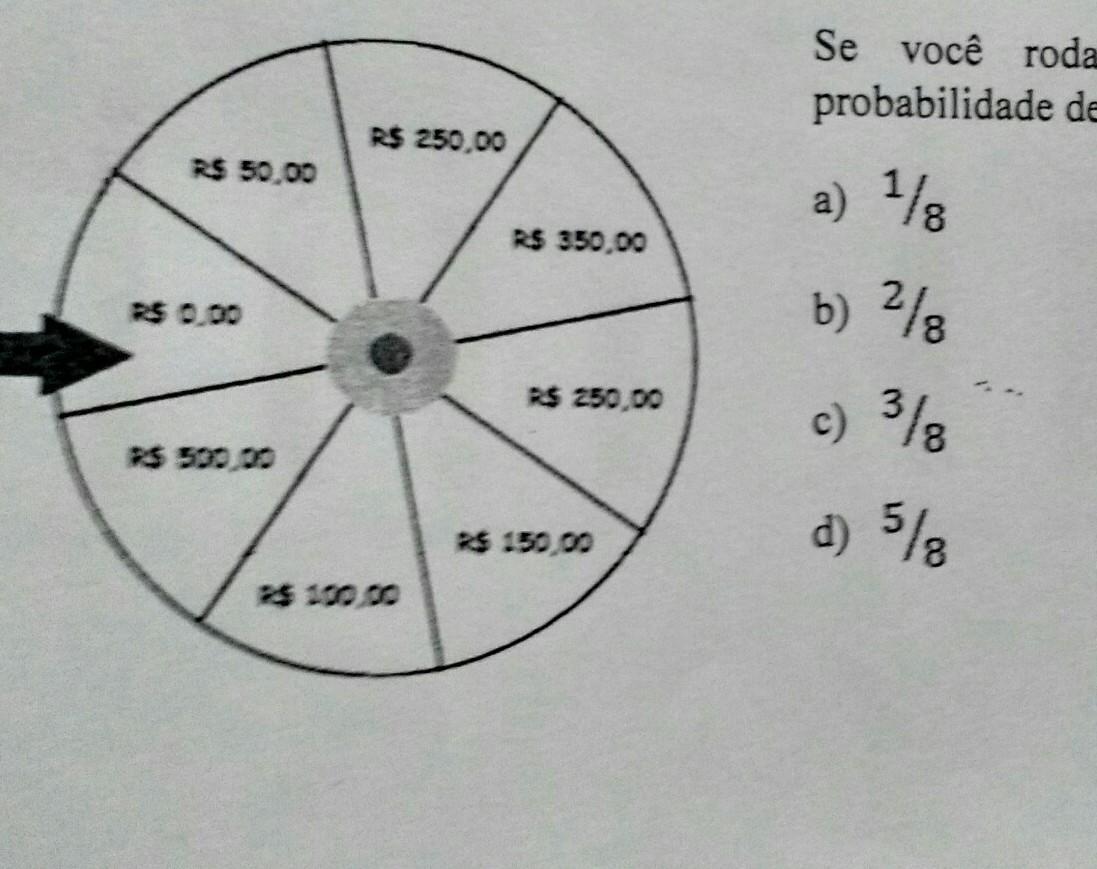 Teorema do 43716