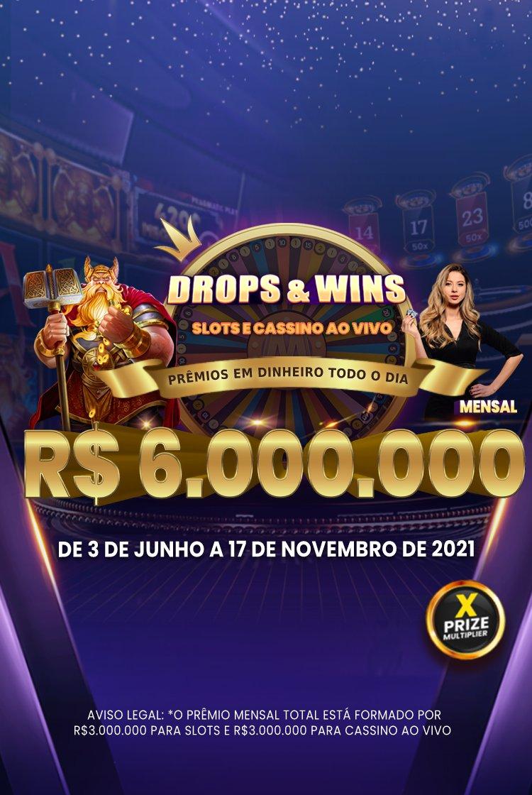 Tigre dourado slots bingo 49251