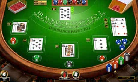 Trade sporting bet 58822