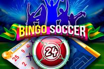 Turbingo vídeo bingo jogo 27895