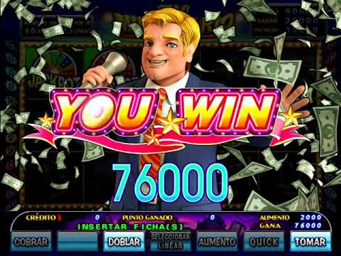 Tv millonario casino 60529