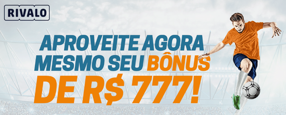 Vídeo poker bonus code 13596