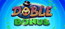 Video bingo playbonds 29117