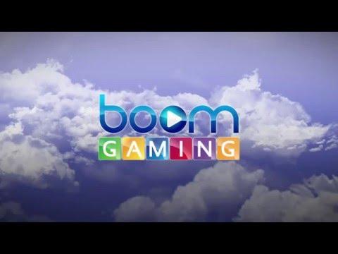 Video bingo promoção 54868