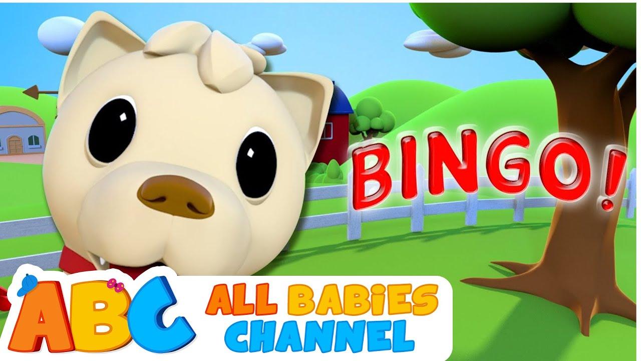 Video bingo promoção Roku 42868