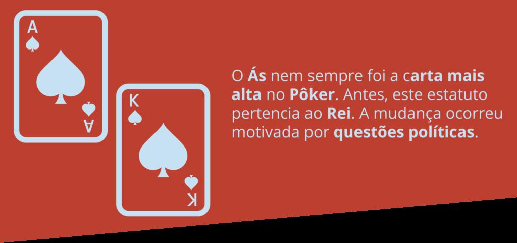 Wild casino Brasil campeonato 27291