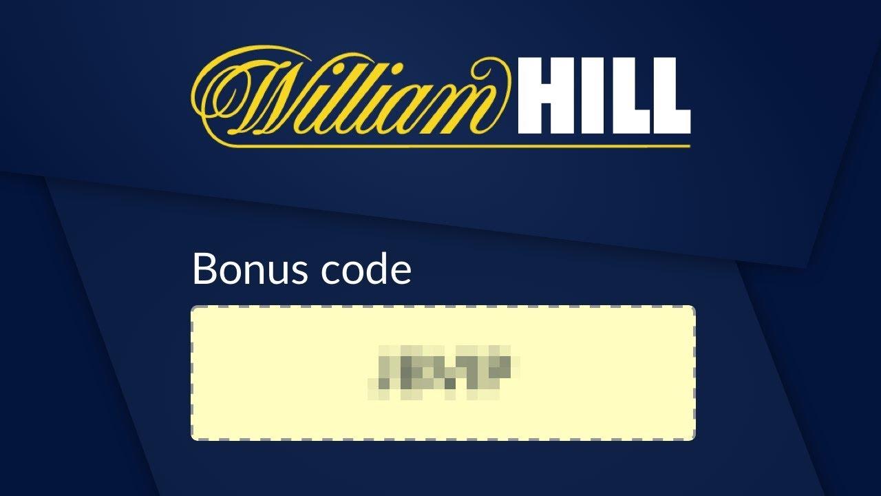William hill radar 42773