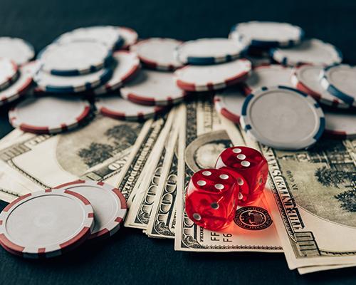 Winfil cassino casinos 22426