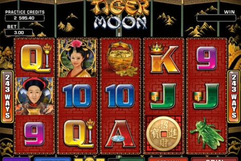 Worms casino Brasil 51893